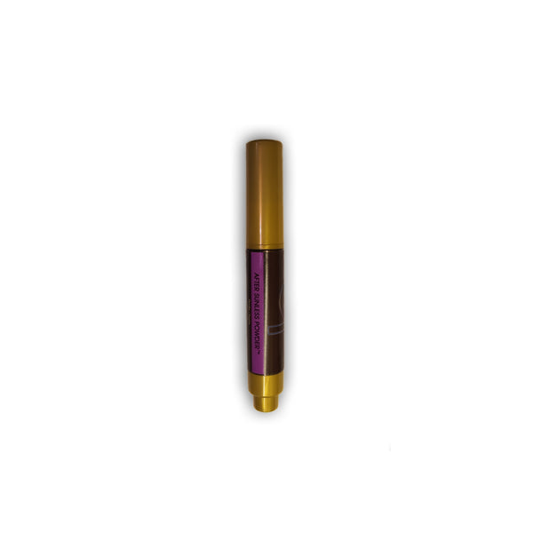 California Tan/After Sunless Powder Pen 5,6ml