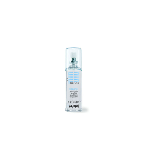 Echosline/E-Styling Gloss Spray 115ml