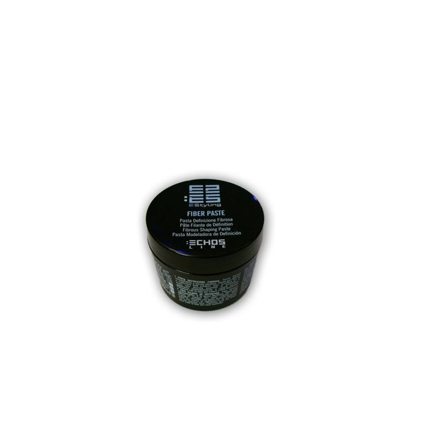Echosline/E-Styling Fiber Paste 100ml