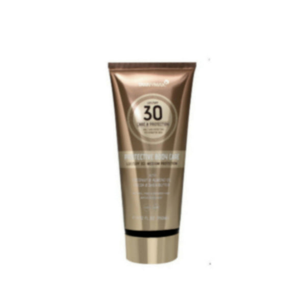 Tannymaxx/SPF 30 Protective Body Care 190ml
