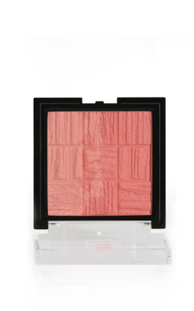Revive Duo Blush, Samoa