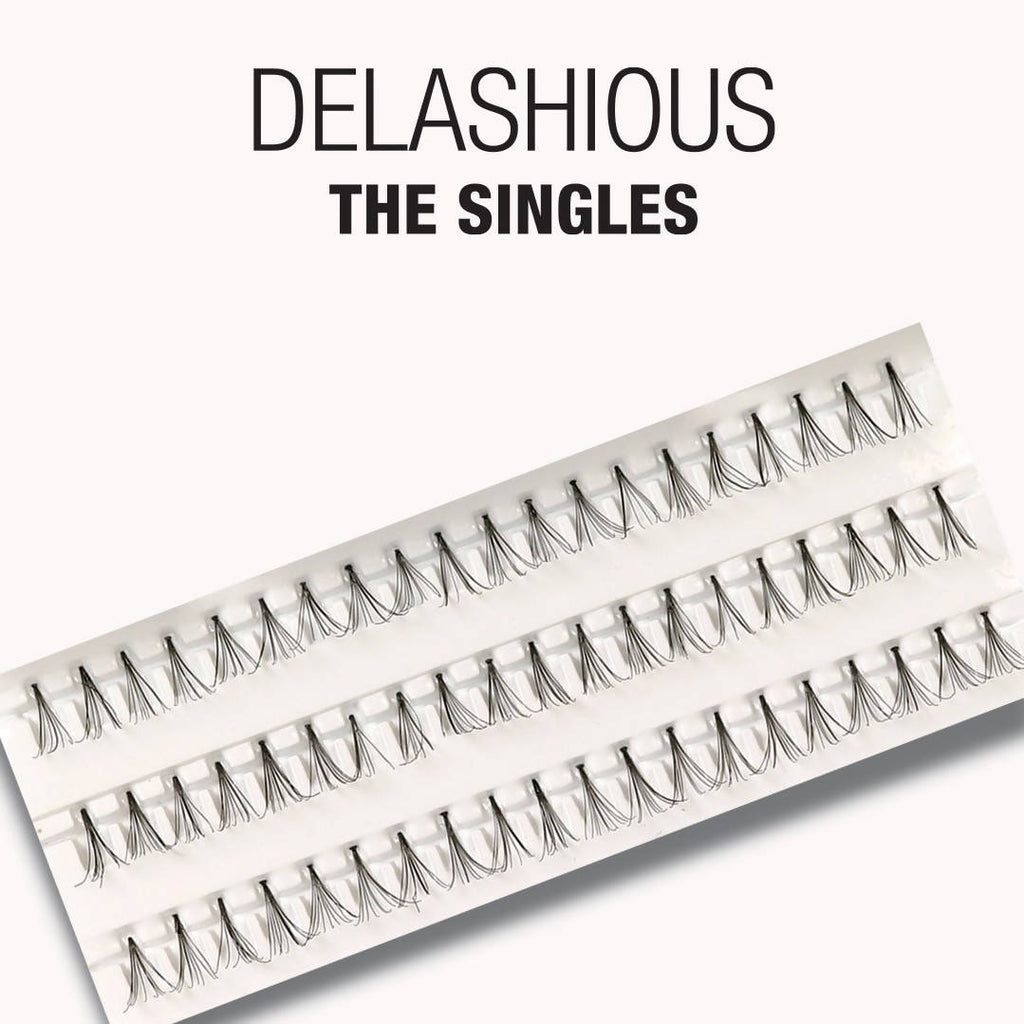 Delashious The singles, Samoa