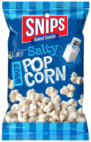 Snips Mix 24 Bags