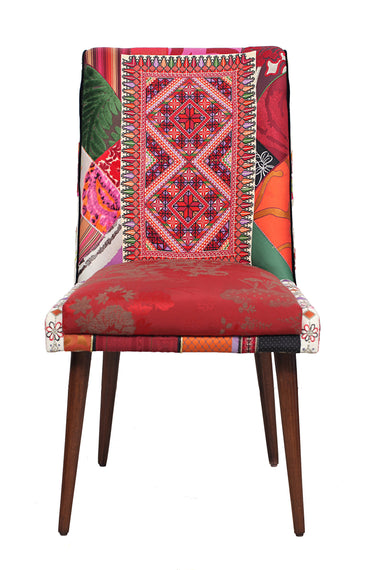 Palestinian Chair