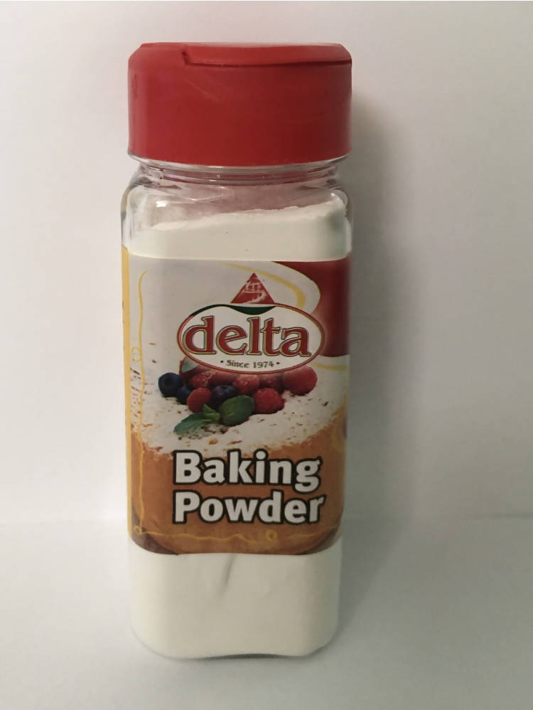 BAKING POWDER 110G