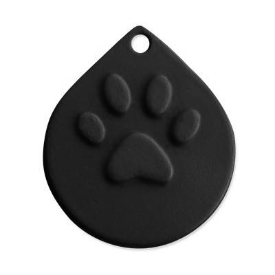 The Paw - Packtags