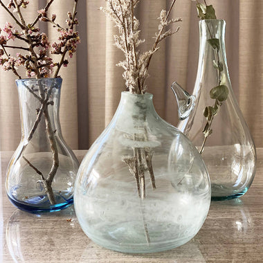 The Lebanese Collection Vases