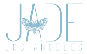 Jade Los Angeles