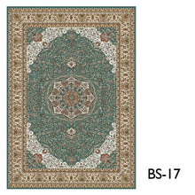 Load image into Gallery viewer, Karpet Classic Iranian Persia