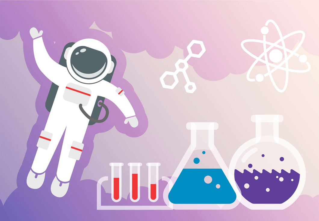 Life Sciences - Life Science Articles