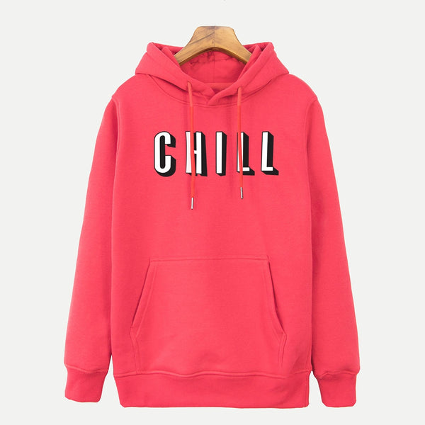 Female Sweatshirt Coat Pullover for Women