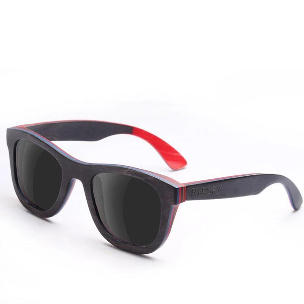 Photochromic Sunglasses For Men & Women UV400