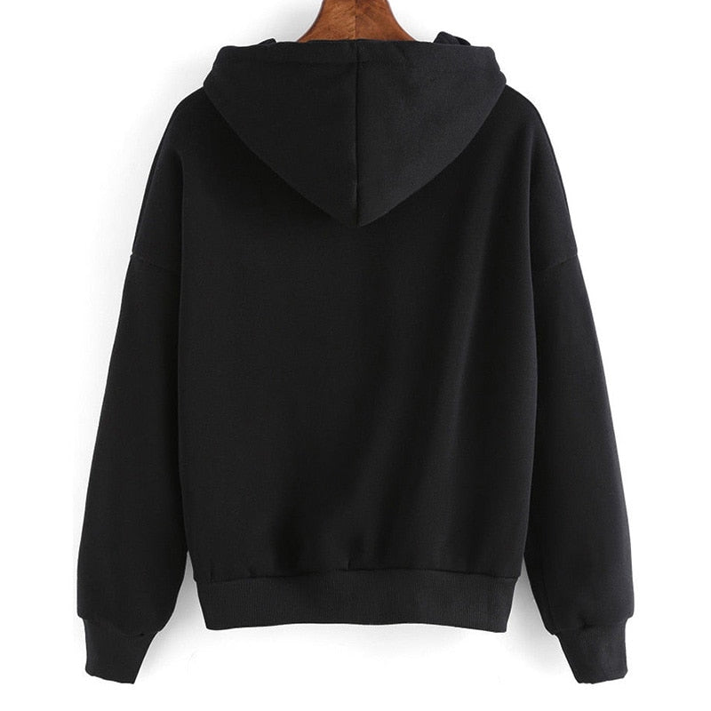 Hoodies Trancksuit for Women and Girls