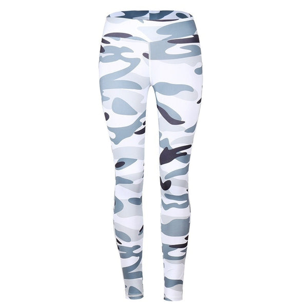 Leggings for Women Casual Trousers Female Fitness