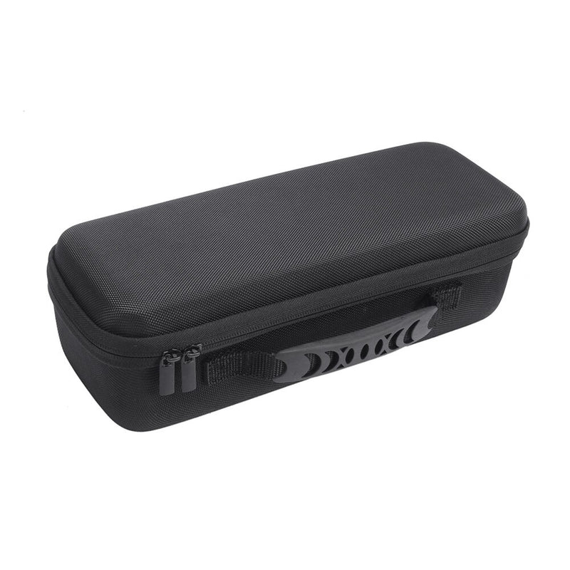 Ember Carrying Cover Bag Pouch Case Sleeve Portable For Temperature Control
