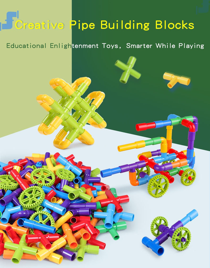 Training Toys for Kids Jouets Enfatns