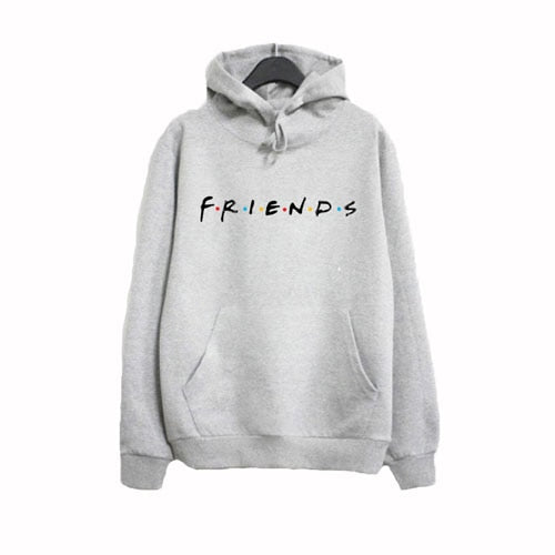 Hoodies Women Sweatshirts Hooded Sweats Teens