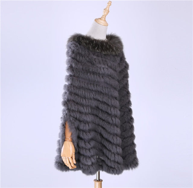 Luxury Pullover Coat for Women & Girls Jacket