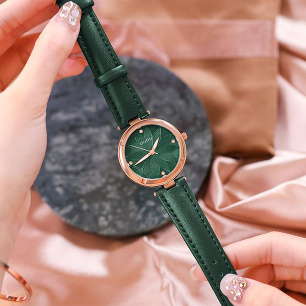 Dames Horloges Montre Femme 2019 Hot Sale Women Watches High Quality Diamond Watch Top Luxury Brand Ladies Watch Zegarek Damski