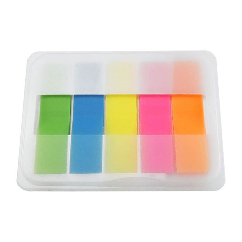 Self-Adhesive Label Sticker Laboratory Supplies Tools Office Handwriting Label Sample Label