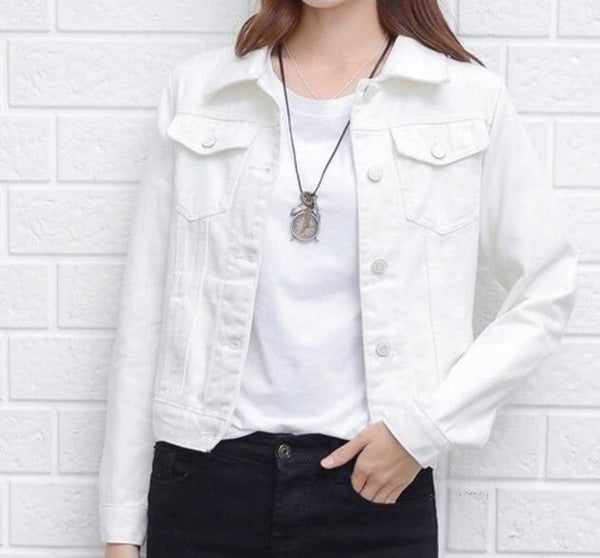 Women's Stylish Jacket