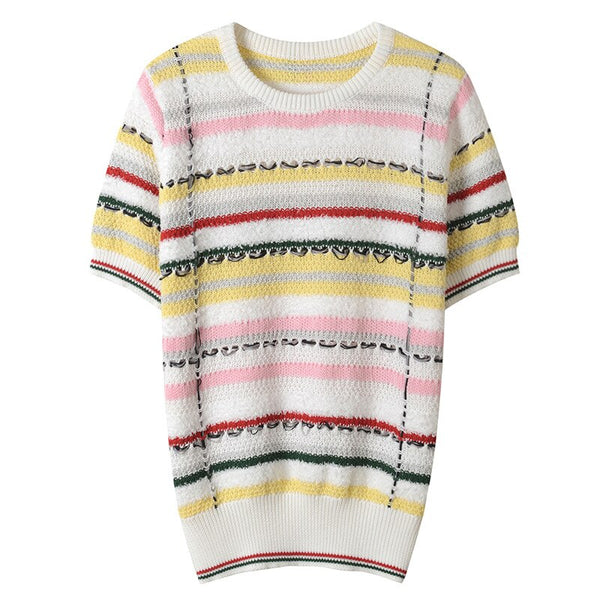 T-shirt Cotton for Women
