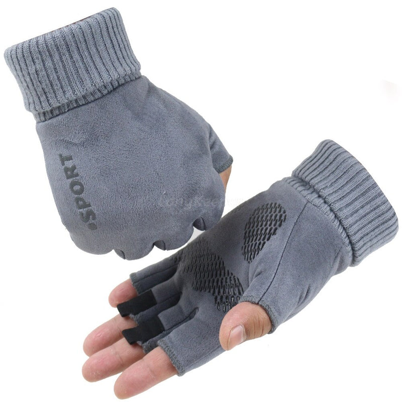 Winter Gloves for Men & Women