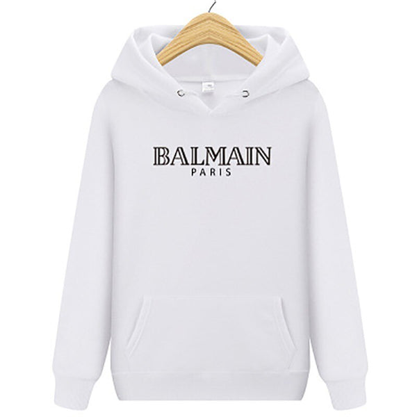 Men Fashion Brand Multicolor Hoodies 2019 Winter Male Casual Hoodies Sweatshirts Men Casual Solid Color Hoodies Sweatshirt Tops