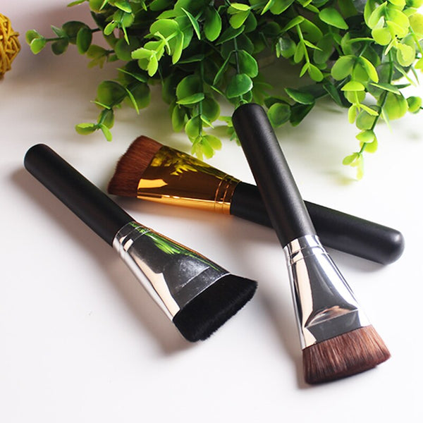 Professional Face Makeup Brush