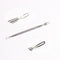Acne Removal Needle Stainless Steel Blemish Comedone Acne Extractor Pore Cleaner Beauty Face Skin Care Professional Acne Needle