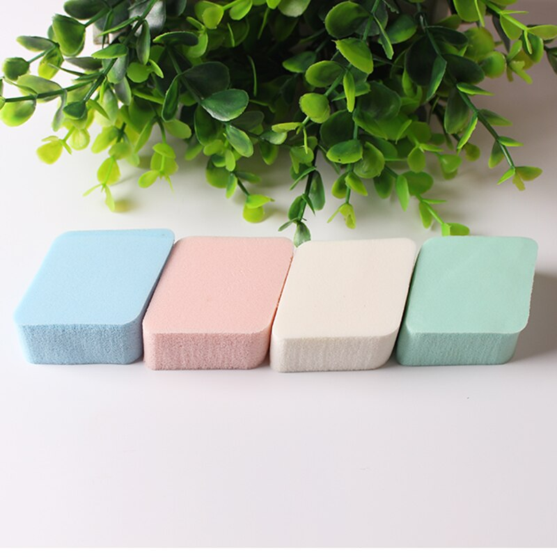 Makeup Face Soft Sponge Women