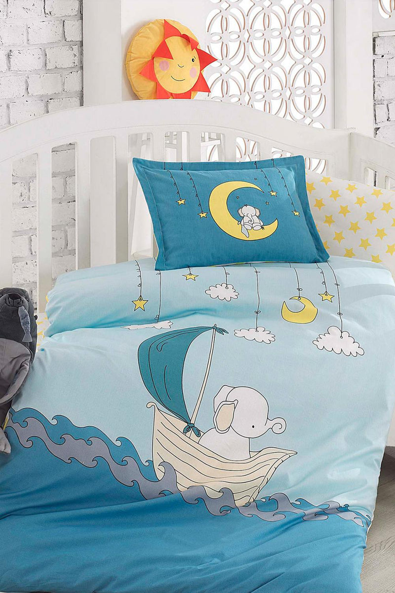 Baby Bedding Crib Bedding Bed Linen Turkish Baby Bed Tools