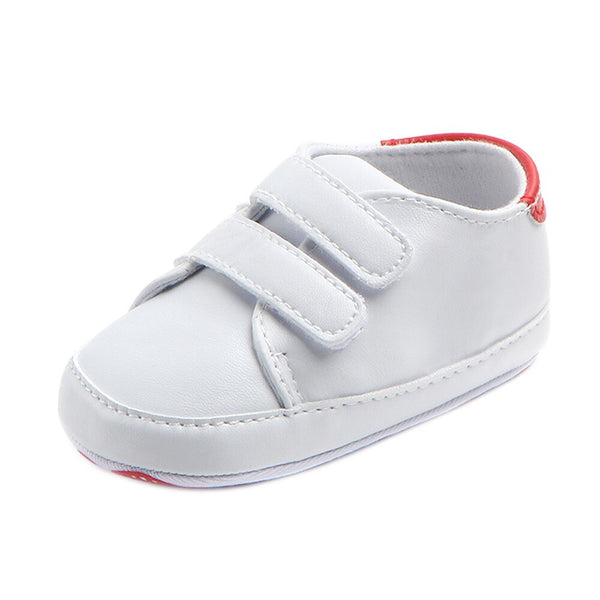 Low Price Loss Sale18 Infant Toddler Baby Boy Girl Soft Sole Crib Shoes Sneaker Newborn Toddler Shoes Baby Shoes Dropship #1015