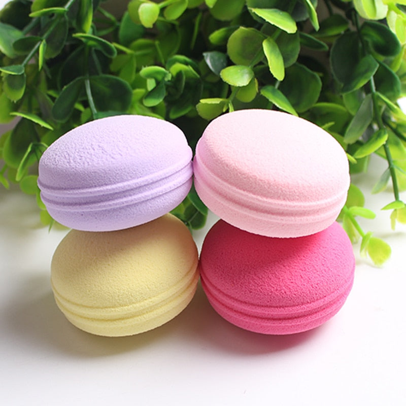 Makeup Sponge Cosmetic puff