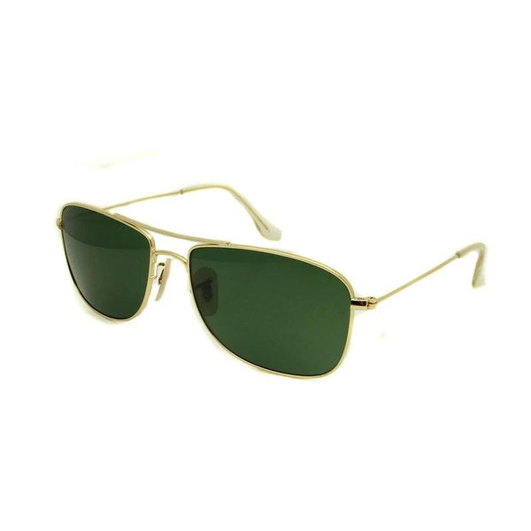 Women Pilot Men Sunglasses Brand