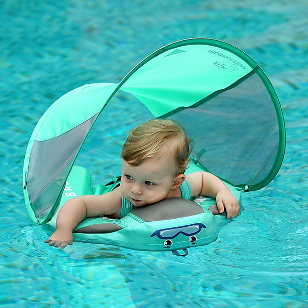 Floating Swimming Pool Toy for Kids