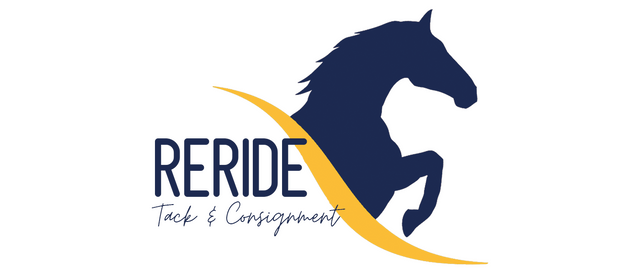 ReRide Consignment