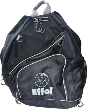 Effol Friends Bag - ReRide Consignment