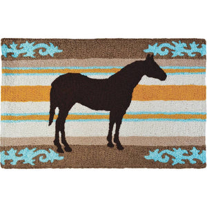 Western Horse Rug - ReRide Consignment