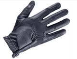 Uvex Ventraxxion Gloves - ReRide Consignment