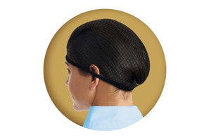 Ovation Deluxe Hair Net Pack of 2 - ReRide Consignment