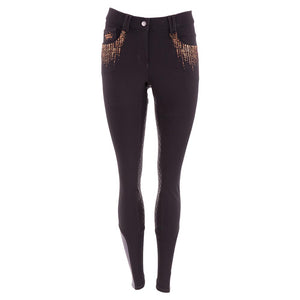 BR Maggy Full Seat Breeches