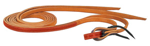 Circle Y Cowhand Series Roping Rein - ReRide Consignment