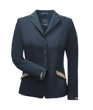Cavallo Estoril Pro Bling Showjacket - ReRide Consignment