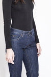 Kimes Ranch Betty Womens Jeans - ReRide Consignment