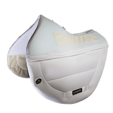 Ecogold CoolFit XC Saddle Pad - ReRide Consignment