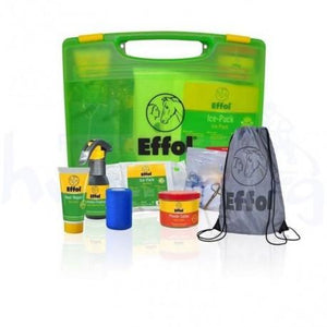 Effol Horse First Aid Kit - ReRide Consignment
