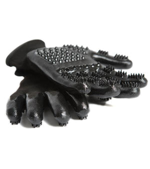 Hands On Grooming Gloves - ReRide Consignment