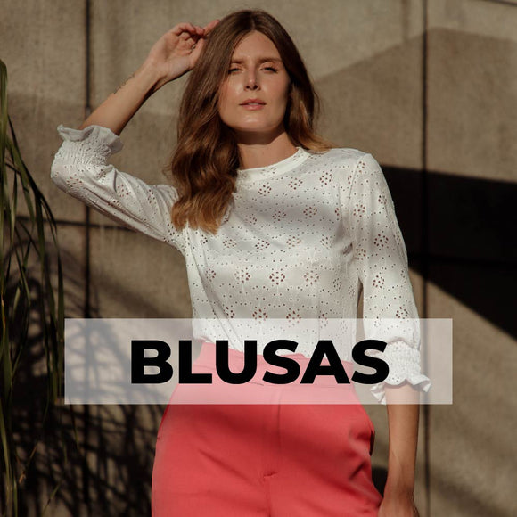 BLUSAS TOP CROPPED REGATA FEMININA
