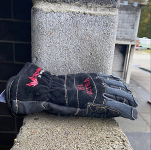 MK-1 Ultra Structural Firefighting Glove - Vanguard